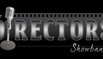 the-directors