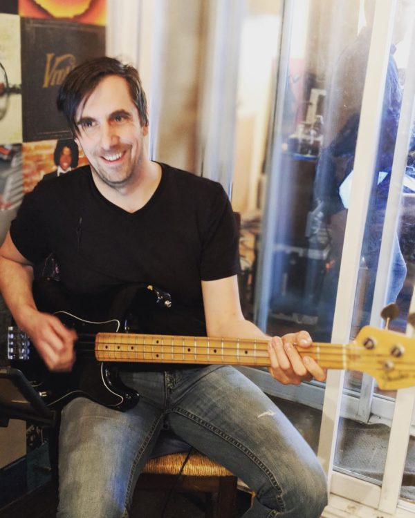 Clinton-Ryder_-The-Directors-Montreal-band-