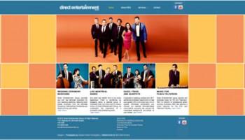 DEG-website-_zps6b202584
