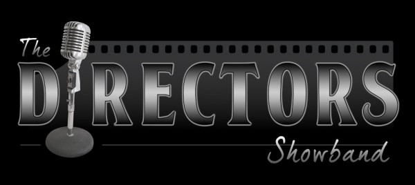 the-directors_lowres