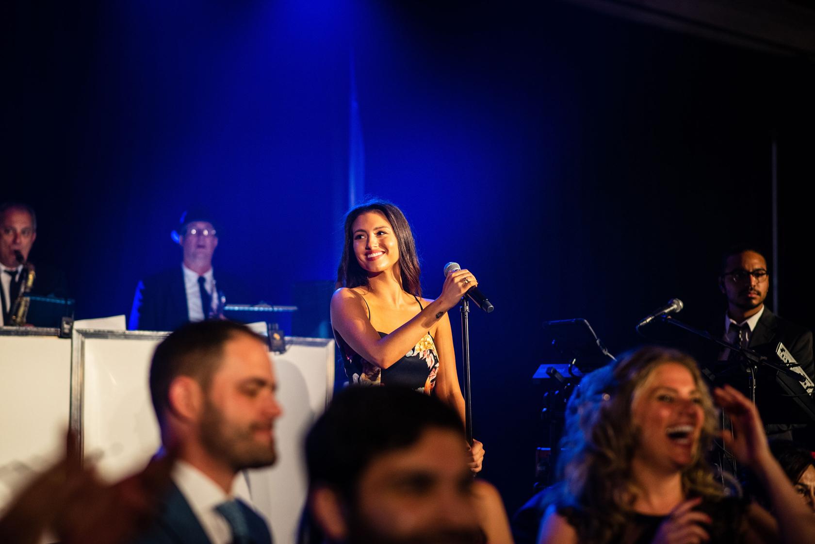 The-Directors-Showband-_-wedding-music-_weddings-montreal