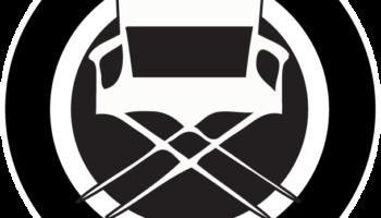 directirs-insta-icon-logo-2020
